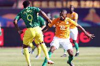 Tỷ lệ bóng đá hôm nay 1/7: Namibia vs Bờ Biển Ngà