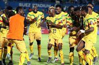 Nhận định Angola vs Mali, 2h ngày 3/7 (CAN 2019)
