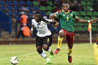 Nhận định Benin vs Cameroon, 23h ngày 2/7 (CAN 2019)