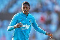 Chuyển nhượng 2/7: Bayern Munich quyết mua Ousmane Dembele, Arsenal sẵn sàng bán Xhaka
