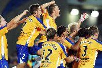 Nhận định Gold Coast United vs Gold Coast Knights, 16h ngày 2/7 (Queensland NPL)
