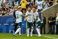 Nhận định Brazil vs Argentina, 7h30 3/7 (Bán kết Copa America 2019)