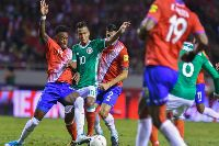 Nhận định Haiti vs Mexico, 9h 3/7 (Bán kết Gold Cup 2019)