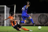 Nhận định Peninsula Power vs Brisbane Olympic United, 16h30 ngày 2/7 (Queensland NPL)