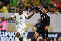 Phân tích tỷ lệ Haiti vs Mexico, 9h ngày 3/7