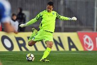 Filip Nguyễn sẽ có quốc tịch để khoác áo ĐT Việt Nam dự vòng loại World Cup 2022
