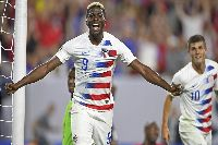 Nhận định Mỹ vs Jamaica, 8h30 4/7 (Bán kết Gold Cup 2019)
