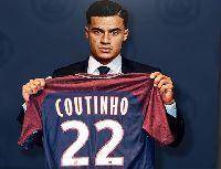 Chuyển nhượng 4/7: PSG rất gần Philippe Coutinho, M.U ấn định ngày mua Bruno Fernandes