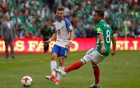 Lịch thi đấu chung kết Gold Cup 2019: Mỹ vs Mexico