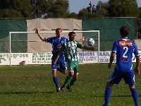 Trực tiếp Green Gully vs South Melbourne, 12h ngày 6/7