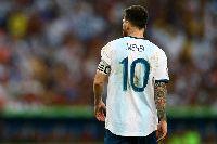 Nhận định Argentina vs Chile, 2h 7/7 (Copa America 2019)