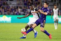 Nhận định Philadelphia Union vs Orlando City, 6h ngày 7/7 (MLS 2019)