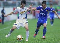 Nhận định HAGL vs Quảng Nam, 17h ngày 7/7 (V-League 2019)