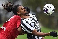 Nhận định Moreland Zebras vs Hume City, 16h30 ngày 9/7 (Victoria Dockerty Cup 2019)
