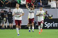 Nhận định Mỹ vs Mexico, 8h 8/7 (Chung kết Gold Cup 2019)