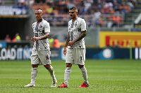 Inter Milan bán cả Mauro Icardi cùng Radja Nainggolan vì khó khăn tài chính