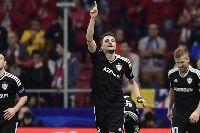 Nhận định Partizani Tirana vs Qarabağ, 22h30 ngày 10/7 (UEFA Champions League)