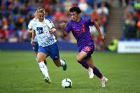 Nhận định Tranmere Rovers vs Liverpool, 1h30 ngày 12/7 (Giao hữu)