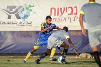 Nhận định Genk vs Maccabi Tel Aviv, 0h ngày 12/7 (Giao hữu)