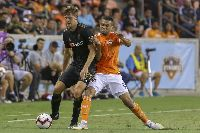 Nhận định Houston Dynamo vs Los Angeles FC, 8h ngày 13/7 (MLS 2019)