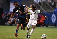 Nhận định LA Galaxy vs San Jose Earthquakes, 10h ngày 13/7 (MLS 2019)