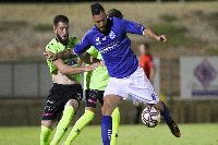 Nhận định South Adelaide Panthers vs Adelaide Blue Eagles, 16h30 ngày 12/7 (South Australia NPL)