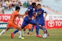 Nhận định TPHCM vs Bình Dương, 19h ngày 12/7 (V-League 2019)