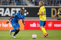 Nhận định Gent vs Sint-Truidense VV, 23h ngày 13/7 (Giao hữu)