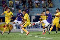Nhận định Hà Nội vs Sanna Khánh Hòa, 19h ngày 13/7 (V-League 2019)