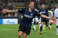Nhận định Lugano vs Inter Milan, 22h30 ngày 14/7 (Giao hữu)