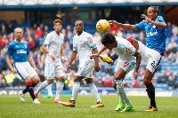 Nhận định Rangers vs Marseille, 21h ngày 14/7 (Giao hữu)