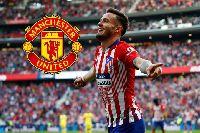 Chuyển nhượng 14/7: M.U chi đậm đón Saul Niguez, Barca không bán Philippe Coutinho