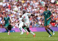Tiên tri Cass dự đoán Senegal vs Tunisia, 23h ngày 14/7