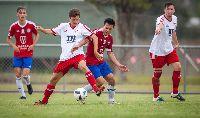 Trực tiếp bóng đá U20 Kingston City vs U20 Heidelberg United, 15h15 ngày 15/7