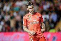 Chuyển nhượng 16/7: Gareth Bale rất gần Tottenham Hotspur, M.U gấp rút giữ chân David de Gea