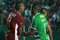 Nhận định bóng đá La Equidad vs Royal Pari, 7h30 ngày 17/7 (Copa Sudamericana)
