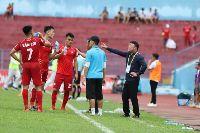 Nhận định bóng đá Quảng Nam vs Hải Phòng, 17h ngày 17/7 (V-League 2019)