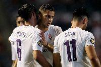 Fiorentina 2-1 Chivas Guadalajara: Giovanni Simeone tỏa sáng, The Viola thắng nhọc