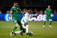 Nhận định chung kết CAN 2019: Senegal vs Algeria