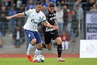 Trực tiếp bóng đá Schalke 04 vs Norwich City, 23h30 ngày 19/7