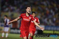 Văn Toàn nhận định bất ngờ về bảng đấu của ĐT Việt Nam tại VL World Cup