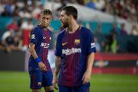 Chuyển nhượng 19/7: Barca dùng 'phương án mới' mua Neymar, M.U khó mua Harry Maguire