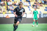 Sint Truidense VV bán tiền đạo số 1 mùa trước vì Công Phượng