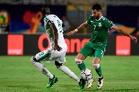 Tiên tri Cass dự đoán Senegal vs Algeria, 2h ngày 20/7