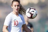 Nhận định bóng đá U19 nữ Anh vs U19 nữ Tây Ban Nha, 22h ngày 19/7 (U19 nữ châu Âu 2019)