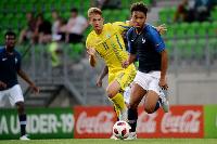 Nhận định bóng đá U19 Pháp vs U19 Na Uy, 0h ngày 22/7 (U19 châu Âu 2019)