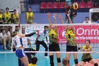 Lịch thi đấu ngày chung kết bóng chuyền nữ U23 châu Á 2019: Việt Nam đối đầu Thái Lan