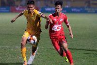 Nhận định bóng đá Viettel vs Sanna Khánh Hòa, 19h ngày 21/7 (V-League)