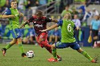 Nhận định bóng đá Seattle Sounders vs Portland Timbers, 8h30 ngày 22/7 (MLS)