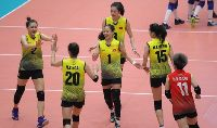 U23 Việt Nam 3-1 U23 Thái Lan: Việt Nam giành hạng 3 châu Á 2019